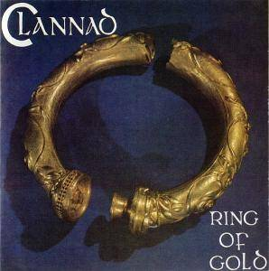 Cover - Clannad: Ring Of Gold