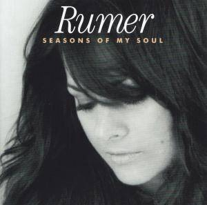 Rumer: Seasons Of My Soul - Cover