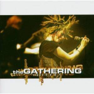 The Gathering: Superheat (A Live Album) (CD) - Bild 1