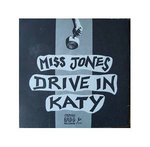 "The Devil In Miss Jones: Miss Jones (7"") - Bild 2"