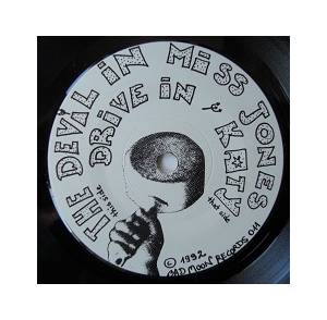 "The Devil In Miss Jones: Miss Jones (7"") - Bild 5"