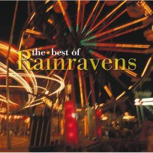 Cover - Rainravens: Best Of, The