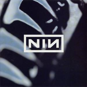 Nine Inch Nails: Pretty Hate Machine (2-LP) - Bild 3