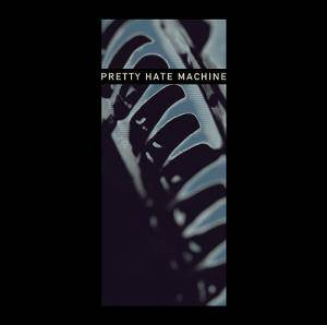 Nine Inch Nails: Pretty Hate Machine (2-LP) - Bild 1