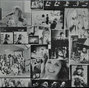 Fleetwood Mac: Rumours (LP) - Bild 5
