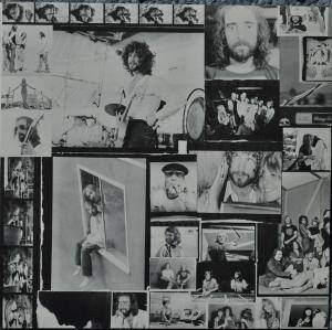 Fleetwood Mac: Rumours (LP) - Bild 6