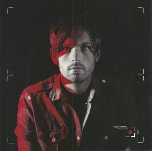 Kings Of Leon: Only By The Night (CD) - Bild 5