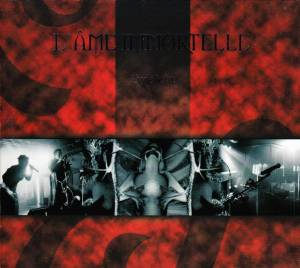 Cover - L'Âme Immortelle: Zwielicht