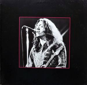 Rory Gallagher: Photo-Finish (LP) - Bild 3
