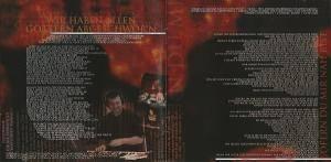 Söhne Mannheims: Zion (CD) - Bild 8