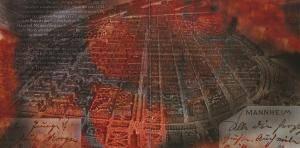 Söhne Mannheims: Zion (CD) - Bild 10