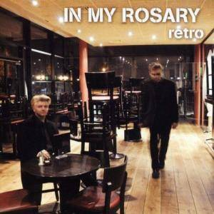 Cover - In My Rosary: Retro