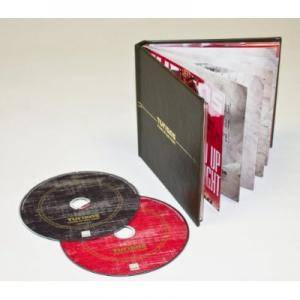 Turisas: Stand Up And Fight (2-CD) - Bild 3