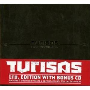 Turisas: Stand Up And Fight (2-CD) - Bild 1