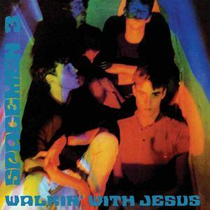 Cover - Spacemen 3: Walkin' With Jesus