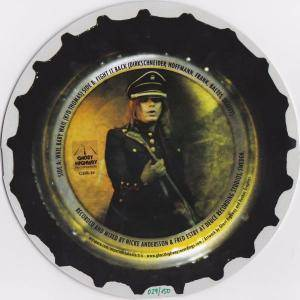 "Imperial State Electric: Wail Baby Wail/Fight It Back (7"") - Bild 2"