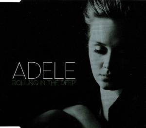 Cover - Adele: Rolling In The Deep