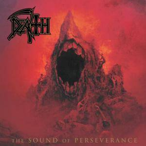 Death: The Sound Of Perseverance (2-CD) - Bild 1