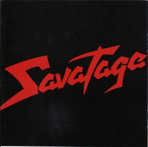 Savatage: Streets - A Rock Opera (CD) - Bild 5
