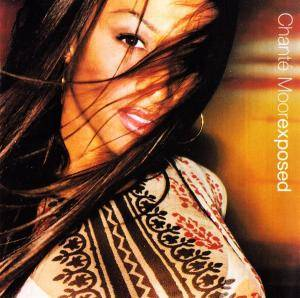 Cover - Chanté Moore: Exposed