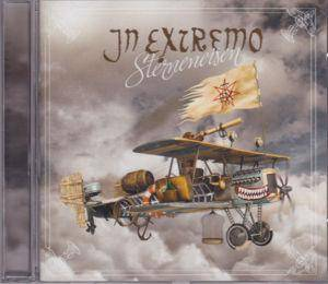 In Extremo: Sterneneisen (CD) - Bild 5
