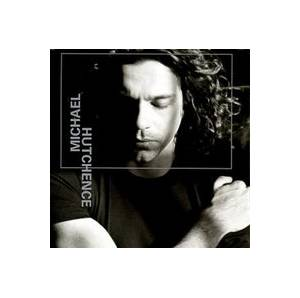 Cover - Michael Hutchence: Michael Hutchence