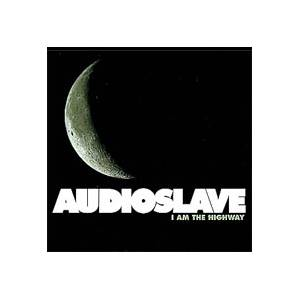 Cover - Audioslave: I Am The Highway