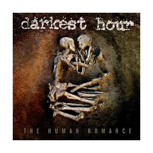 Cover - Darkest Hour: Human Romance, The