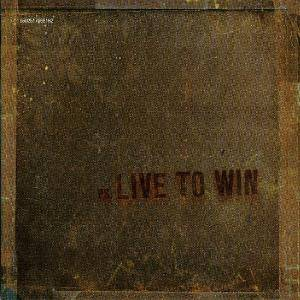Paul Stanley: Live To Win (CD) - Bild 5
