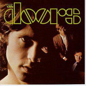 The Doors: The Doors (CD) - Bild 1
