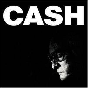 Johnny Cash: American IV: The Man Comes Around (CD) - Bild 1