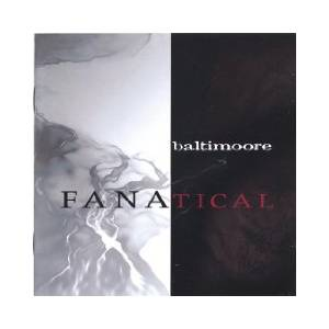 Cover - Baltimoore: Fanatical