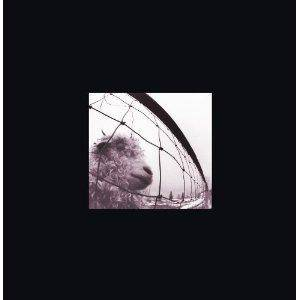 Pearl Jam:1993-1995 - 3-CD, 2011, Box, Remastered, Special ...