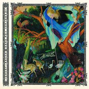 Protest The Hero: Scurrilous (CD) - Bild 1