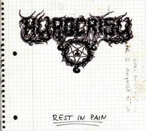 Hypocrisy: 10 Years Of Chaos And Confusion (2-CD) - Bild 6