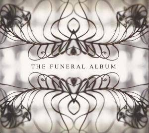 Sentenced: The Funeral Album (CD) - Bild 3