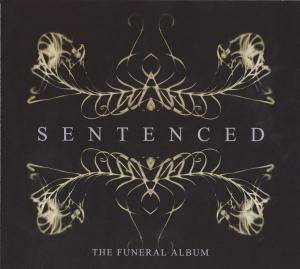 Sentenced: The Funeral Album (CD) - Bild 1