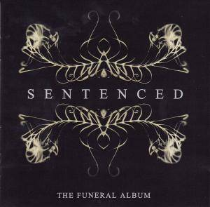 Sentenced: The Funeral Album (CD) - Bild 6