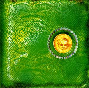 Alice Cooper: Billion Dollar Babies (CD) - Bild 1
