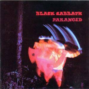 Black Sabbath: Paranoid (CD) - Bild 1