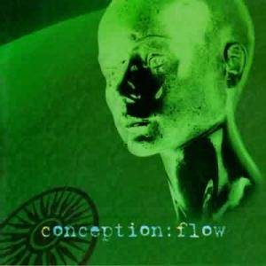 Cover - Conception: Flow