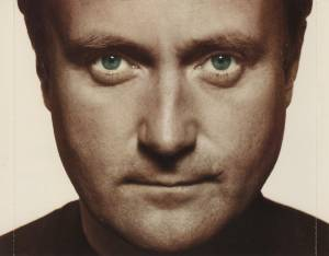 Phil Collins: Both Sides (CD) - Bild 4