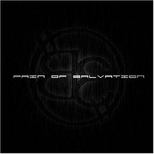 Pain Of Salvation: Be (Chinassiah) (CD) - Bild 1