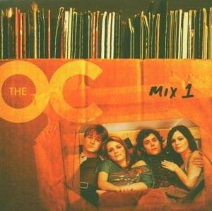 Cover - Alexi Murdoch: Music From The OC: Mix 1