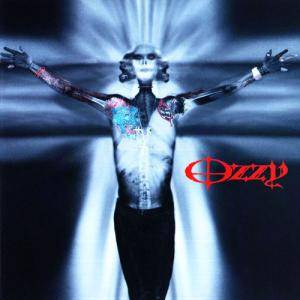 Ozzy Osbourne: Down To Earth (CD) - Bild 1