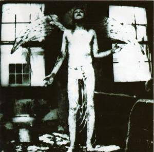 Marilyn Manson: Antichrist Superstar (CD) - Bild 3