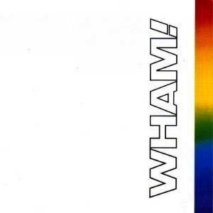 Wham!: The Final (CD) - Bild 1