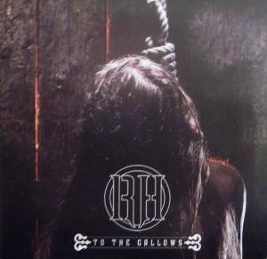 Cover - Raise Hell: To The Gallows / Open Your Mind