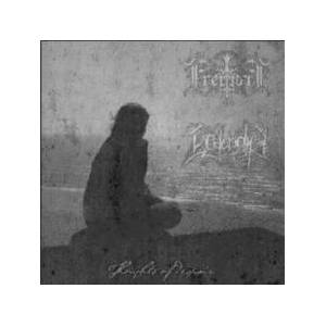 Freitodt: Thoughts Of Despair - Cover