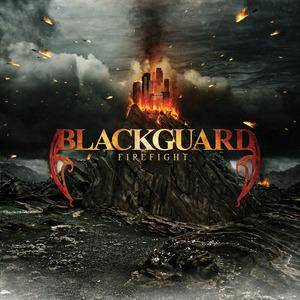 Cover - Blackguard: Firefight